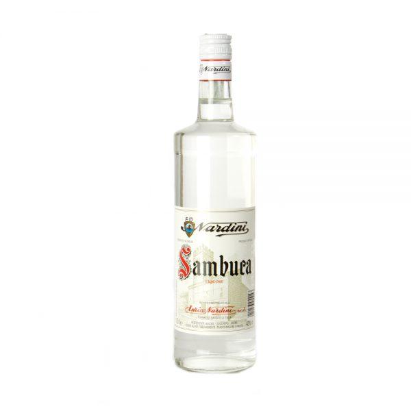 sambuca-nardini-liquori-1-litro