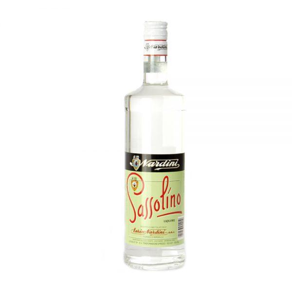 sassolino-32%-vol-nardini-liquori-1-litro