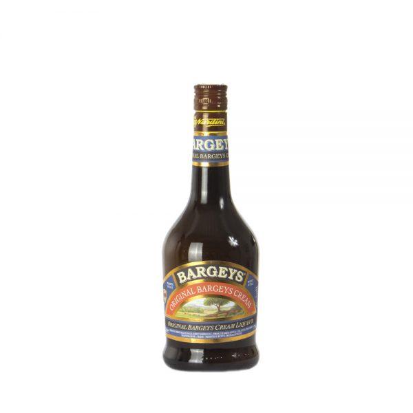 bargeys-cream-nardini-liquori