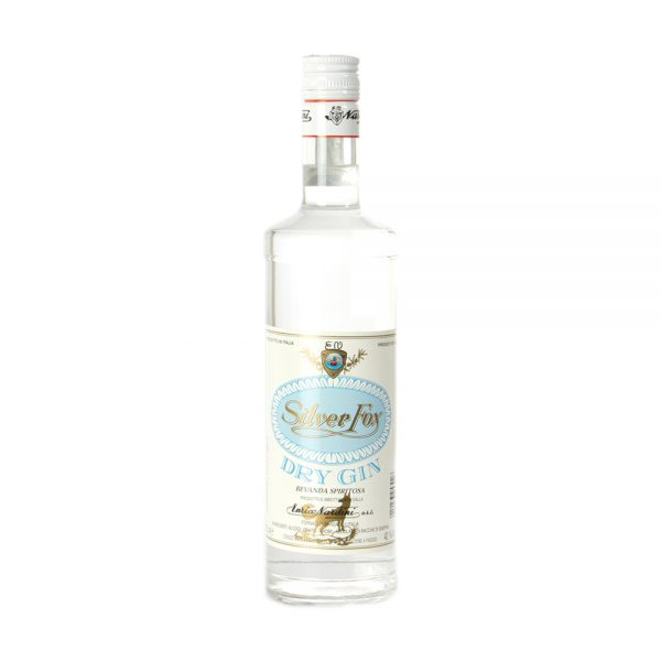 gin-silver-fox-nardini-liquori
