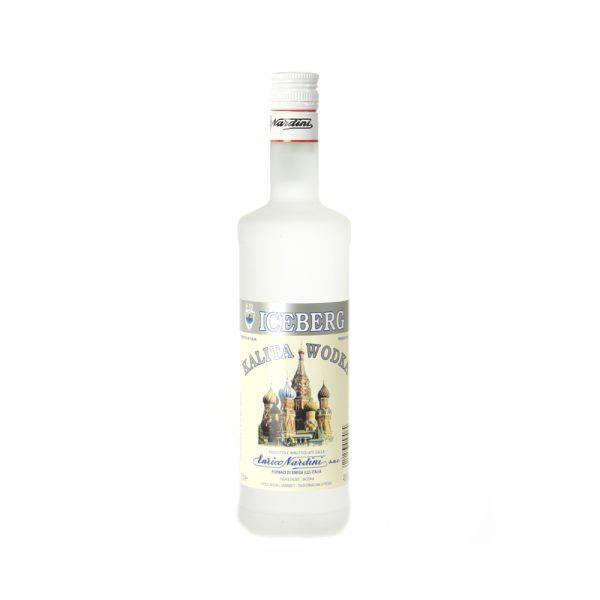 vodka-iceberg-kalita-nardini-liquori