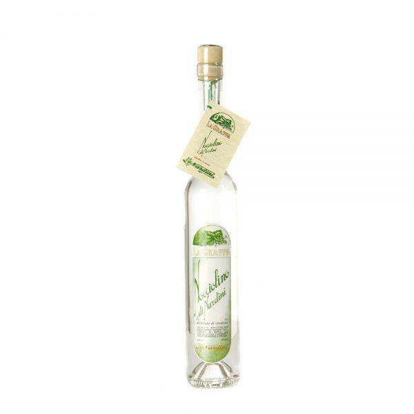 grappa-nocciolino-nardini-liquori