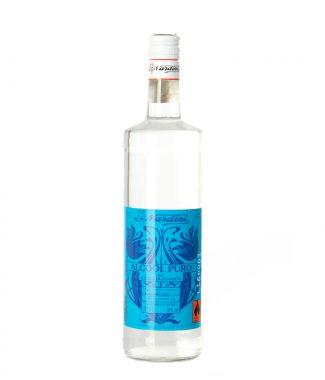 alcool-puro-nardini-liquori-1-litro