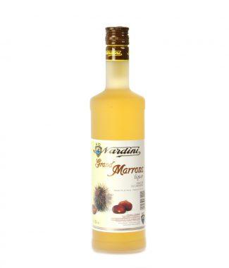 grand-marrons-castagne-nardini-liquori