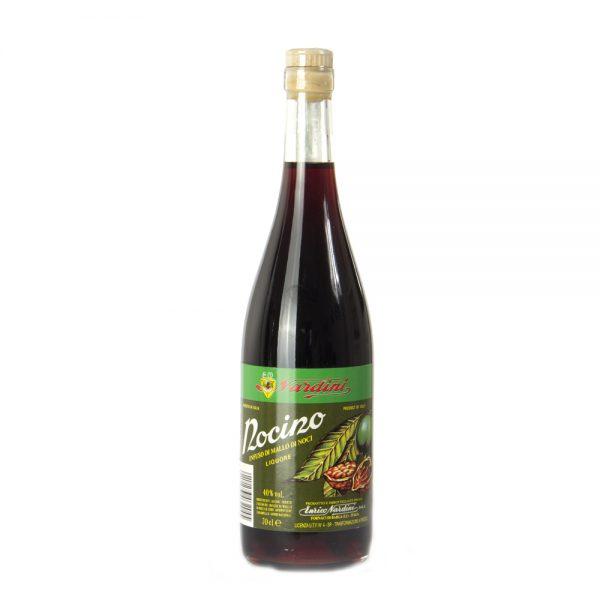 nocino-40-vol-nardini-liquori