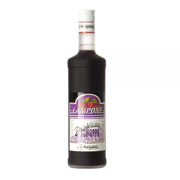 189-sciroppo-di-lampone-nardini-liquori-92-cl