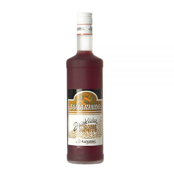 sciroppo-tamarindo-nardini-liquori-92-cl