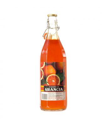 sciroppo-di-arancio-bertocchini-1-litro