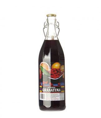 sciroppo-di-granatina-bertocchini-1-litro