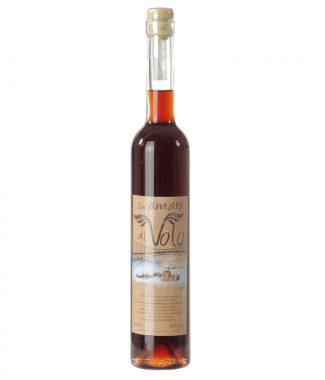 amaro-al-volo-vagli-nardini-liquori