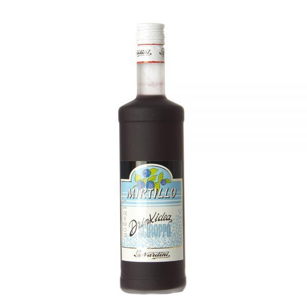 sciroppo-di-mirtillo-nardini-liquori-92-cl