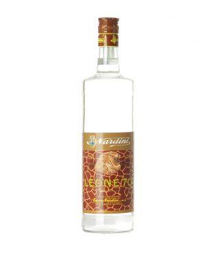 22-leone-70-bianco-nardini-liquori-1-litro
