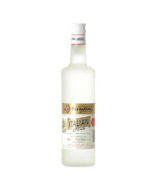 italian club nardini liquori