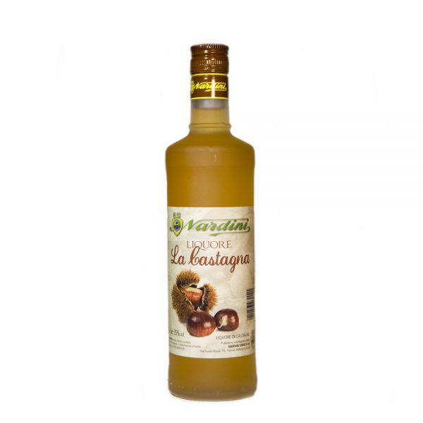 liquore-la-castagna-nardini-liquori-70-cl